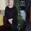 Dina, 59, г.Рига