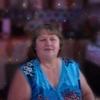 Антонина, 64, г.Буда-Кошелево