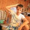 Дамир Ишкиняев, 17, г.Елабуга