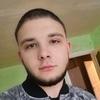 Филипп, 20, г.Смоленск