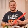 Евгений, 29, г.Санкт-Петербург