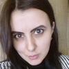 Marina, 25, г.Хмельницкий