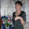 Флюра, 60, г.Ульяновск