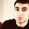 harut, 22, г.Ереван