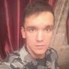 Денис, 22, г.Саранск