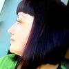 Наталия, 37, г.Омск