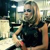 Дарья, 32, г.Чебоксары
