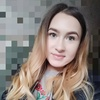 Анастасия, 16, г.Томск