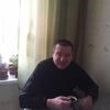 Олександр, 43, г.Киев