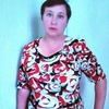 Ольга, 50, г.Воронеж