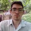 мах, 29, г.Алматы́
