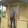 Ivan, 29, г.Debiec