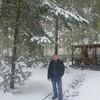 Александр Алтухов, 55, г.Чита