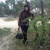 Светлана Ушенина, 49, г.Харьков