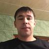 Михаил, 29, г.Волжский (Волгоградская обл.)
