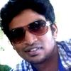 Vijay, 27, г.Мадрас