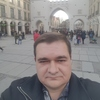 Вадим, 47, г.Кривой Рог