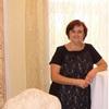 Светлана, 57, г.Омск