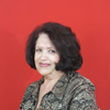 Мария, 63, г.Благовещенск (Амурская обл.)