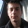 Александр, 27, г.Новополоцк