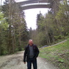 Wladislaw, 57, г.Кемптен