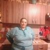 Людмила, 58, г.Зеленоград