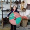 фагим, 51, г.Набережные Челны