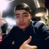 Денис, 21, г.Барановичи