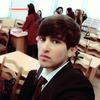 schukrullo, 19, г.Душанбе
