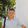 Владимир, 37, г.Ярославль