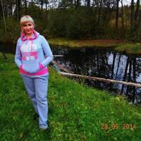 Галина, 21 год, Лев, Гродно