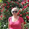 Нина, 63, г.Кривой Рог