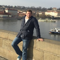 Павел, 50 лет, Скорпион, Волгоград