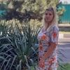 Юлия, 32, г.Арзамас