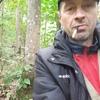 Иван, 46, г.Балтийск