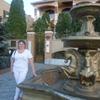 Елена, 40, г.Самара