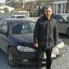 Сергей, 54, г.Сатка
