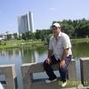 Василий, 44, г.Осиповичи