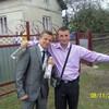 Andrey, 31, Vinkivtsi