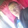 Евгений, 20, г.Витебск