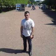 Костя, 33, г.Волгодонск