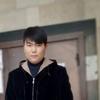 Али, 18, г.Бишкек
