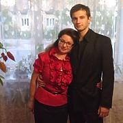 Лариса 48 лет (Телец) Славск