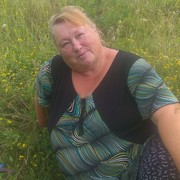 Татьяна 53 Задонск