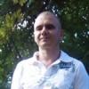 Vladimir, 40, Vatutine