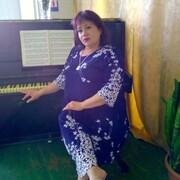 Елена Николаевна Пшен 55 Ровеньки