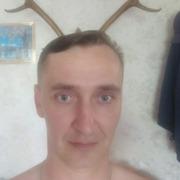 Леонид 40 Рудный