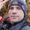 saldainis69, 47, г.Вильнюс