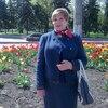 Ольга, 61, г.Макеевка