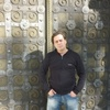 Sergey, 46, Gus Khrustalny